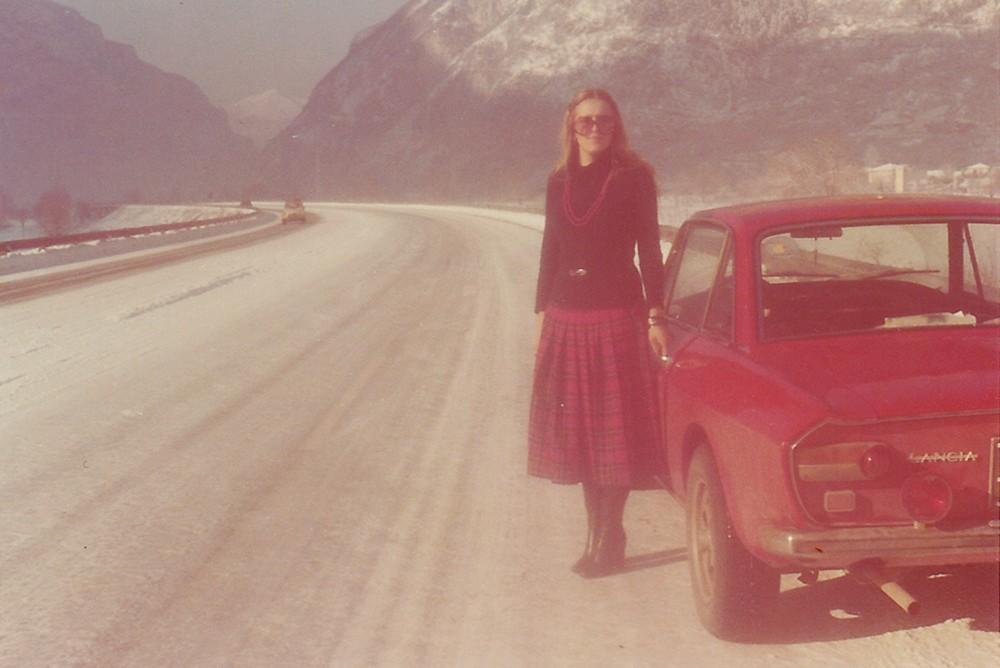 Vendita auto classiche vintage e youngtimer - Passione Classica